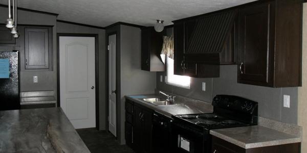 kitchen-3252f