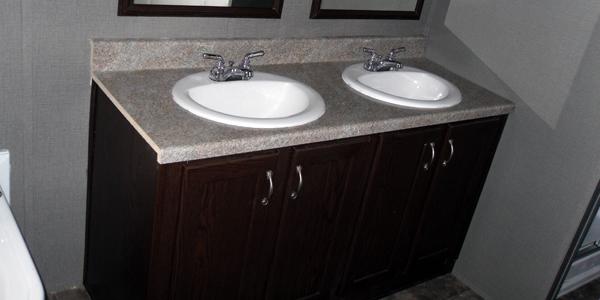 master-sinks-3252f