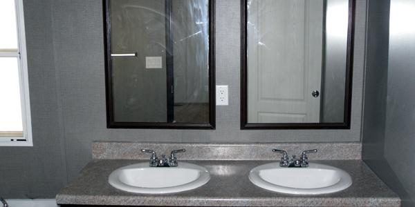 master-sinks-4-3252f
