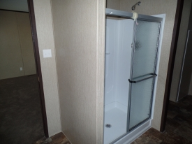 RM1676B Master Shower