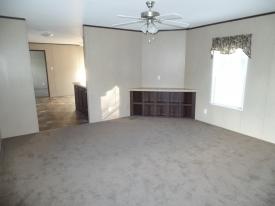 RM1676B Living Room