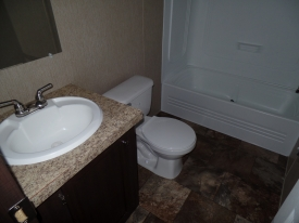 RM1676B 2nd Bathroom 2