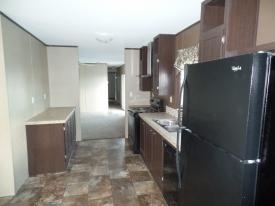 RM1676B Kitchen 4