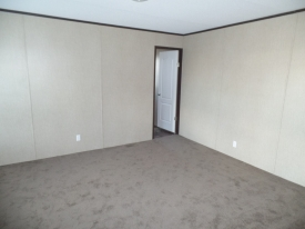RM1676B Master Bedroom