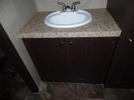 RM1676B Master Bath2