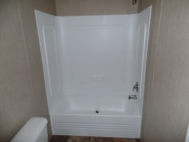 RM1676B 2nd Bathroom