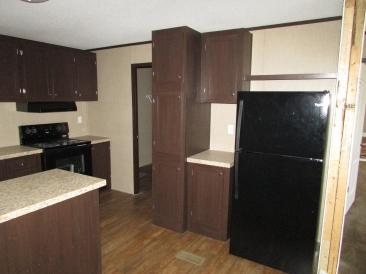 RM2856A HAA Kitchen 2