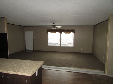 RM2856A Living Room