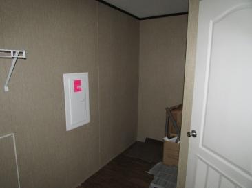 RM2856A Utility Room